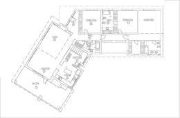 D:-TRABAJOS-Casa-Alba-CAD2009 pdf planosMUNI3-1 Presenta